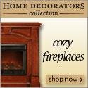 HomeDecorators.com