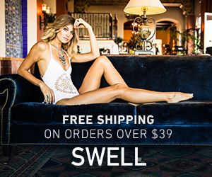 Shop Swell