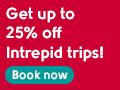 Intrepid Travel Generic 120x90