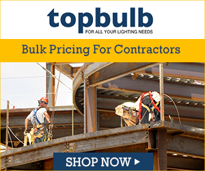 Top Bulb coupons and deals