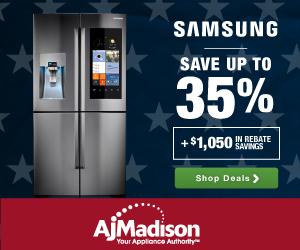 AJMadison.com