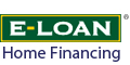 Click here for financing with E-LOAN!