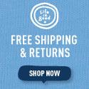 lifeisgood_free_returns