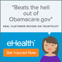 Compare free quotes for health insurance online! Brought to you by KBUX