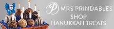 www.mrsprindables.com/store/index.asp?rectype=occa