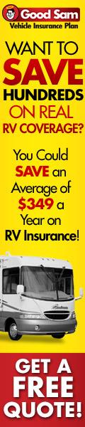 VIP - America's RV Insurance Specialist