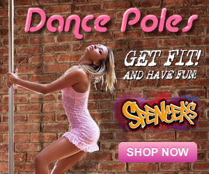 SpencersOnline.com