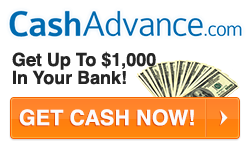 Cash Advance Dot Com
