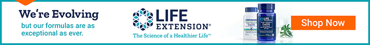 LifeExtension | Highest Quality Vitamins And Supplements