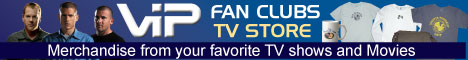 Official Fox TV Store
