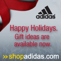 Shopadidas Back To School