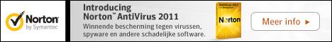Norton AntiVirus 2012 - 468x60