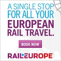 rail europe deals for teachers