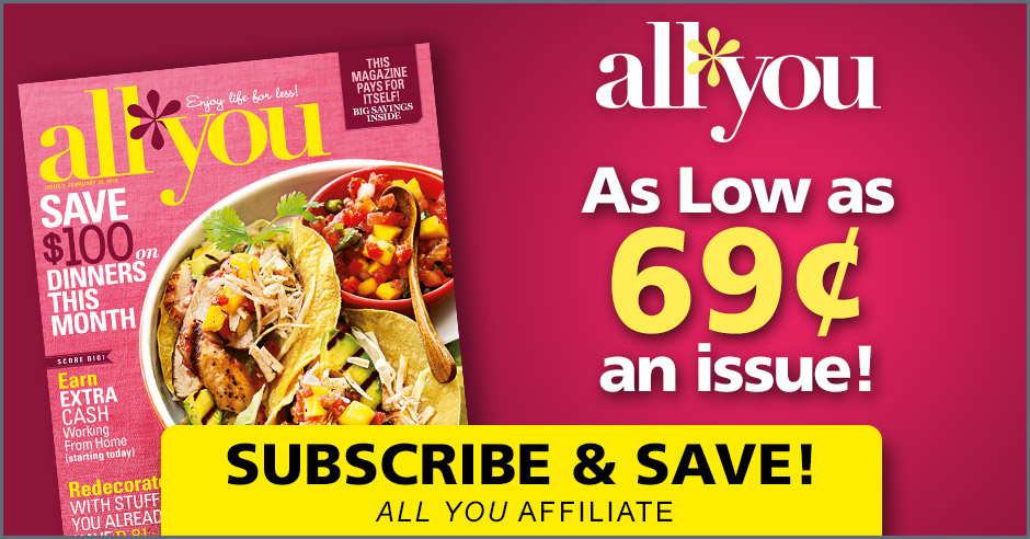 Low as $.69 an issue 940x492