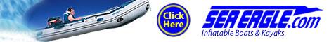 SeaEagle.com Inflatable Boats
