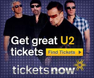 Get Premium Tickets at TicketsNow