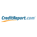 Get Your Credit Score at CreditReport.com