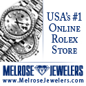 Pre-Owned Authentic Rolex. Shop and Save