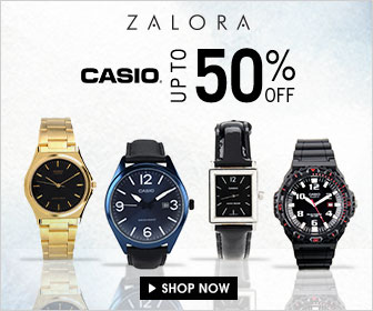 Other Sale/Discount _Zalora