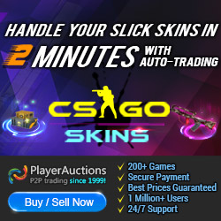 CSGO skins, cs go skins, CSGOSkins, Buy CSGO skins, cheap CSGO skins