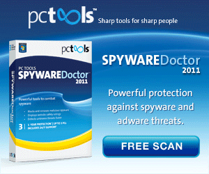 http://www.pctools.com/spyware-doctor/