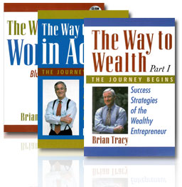 The Way to Wealth System