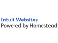 120x90 Intuit Websites powered by Homestead