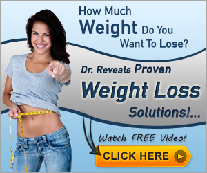Lean Optimizer - Naturally lose weight