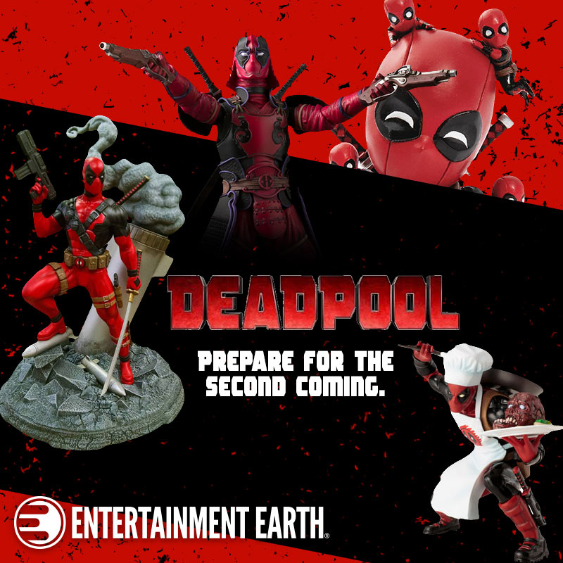 http://www.entertainmentearth.com/cjdoorway.asp?url=s/deadpool/t?sort=newly-added