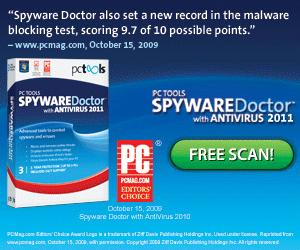 http://www.pctools.com/spyware-doctor-antivirus/
