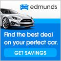 Vehicle Reviews on all Makes & Models at Edmunds