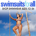 Swimsuits ForAll