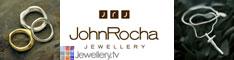 Jewellery.tv- Stunning Silver Jewellery