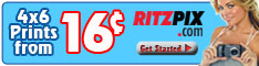 www.ritzpix.com