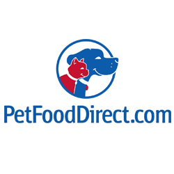 Petfooddirect.com Coupon