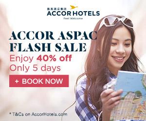 ZH_Accorhotels_bestdeals_Spring2015_300x250