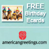 Send Birthday eCards on AmericanGreetings.com