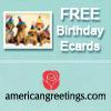 Send Birthday eCards on AmericanGreetings.com