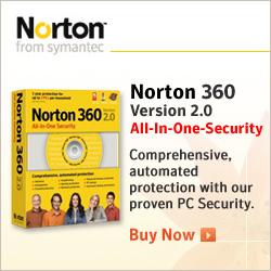 Norton 360 V2 250x250