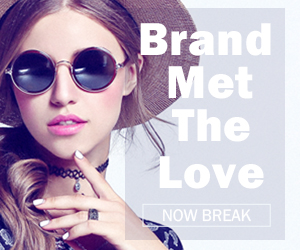 High quality Brand product, up to 81% off