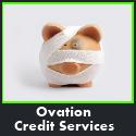 Visit Ovationlaw.com
