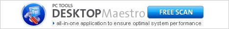 http://www.pctools.com/desktop-maestro/