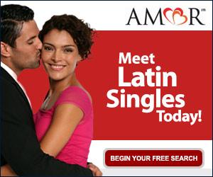Meet Beautiful Latin Singles - Join Now!