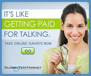 Top Free Paid Surveys Panel