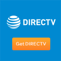 DirecTV Choice Package w/$300 Visa Prepaid Card for $54.99/Month Deals