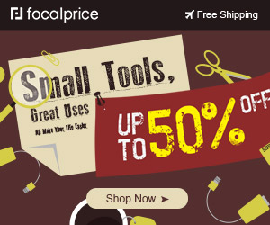 Up to 50% OFF Small Tool