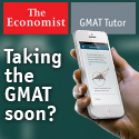 125x125 Taking the GMAT Soon?