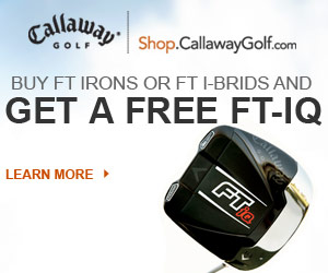 Shop.CallawayGolf.com