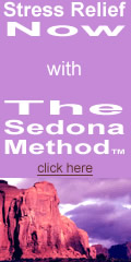 Sedona Training Associates - The Sedona Method