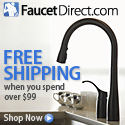 Shop Faucet Direct!